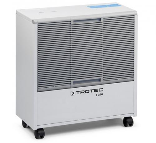 Máy tạo ẩm công nghiệp B250 Trotec
