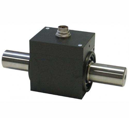 Cảm biến đo momen xoắn DRFL-II-50 hãng ETH-messtechnik
