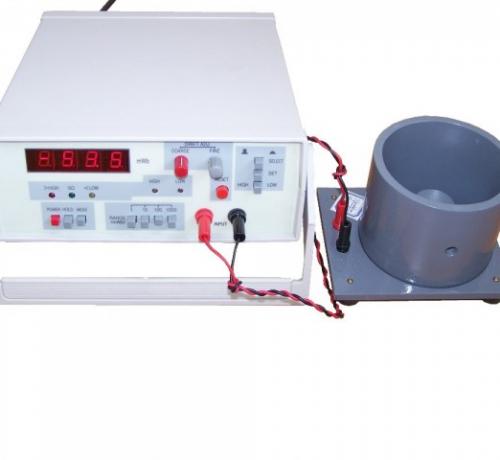 Máy đo thông lượng kỹ thuật số CYHT700SP Chen Yang