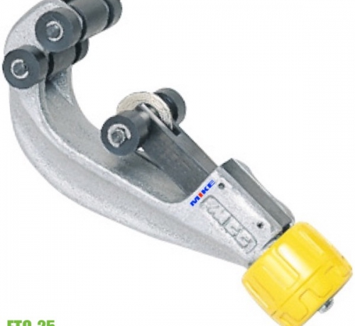 Dụng cụ cắt ống inox FTC-25 MCC