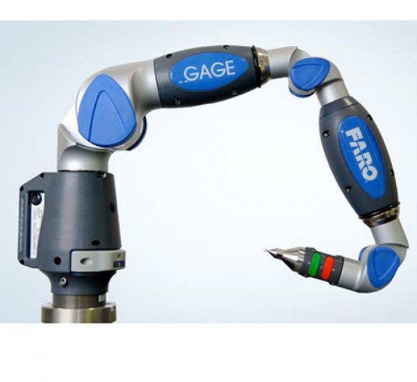 Máy đo toạ độ 3 chiều di động Faro Gage
