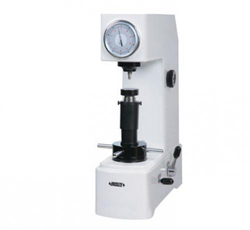 Máy đo độ cứng Rockwell INSIZE HDT-RW160