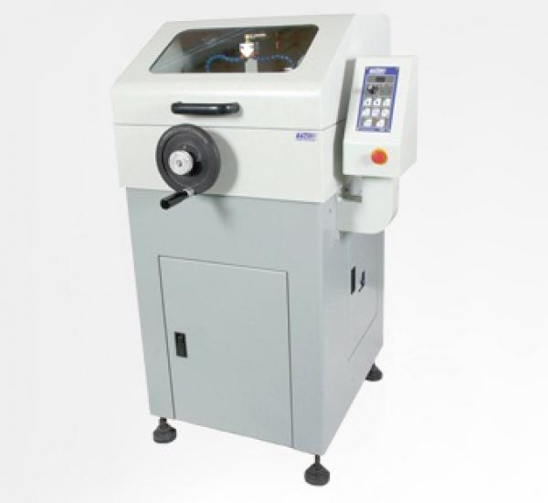Máy cắt mẫu TNC 230 AS TAIWAN NAKAZAWA