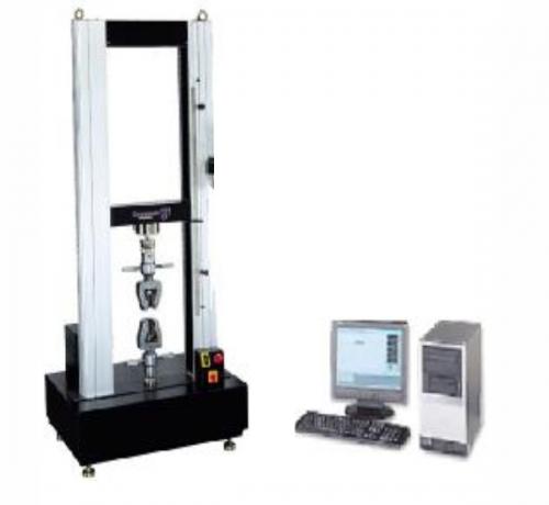 Máy đo lực lực kéo nén QC-H45A2 YANG YI