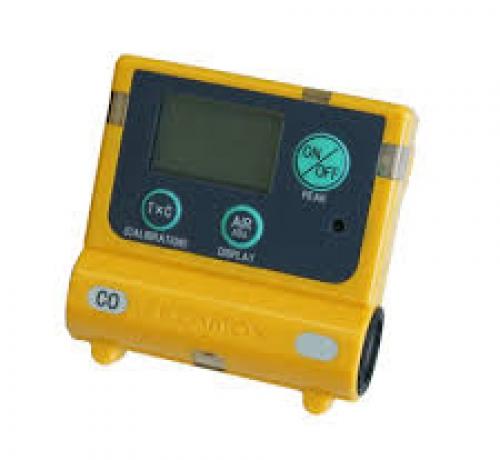 Bộ đo nồng độ khí CO Cosmos XC-2200