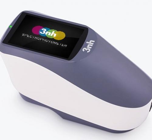 Máy so màu quang phổ cầm tay YS3060